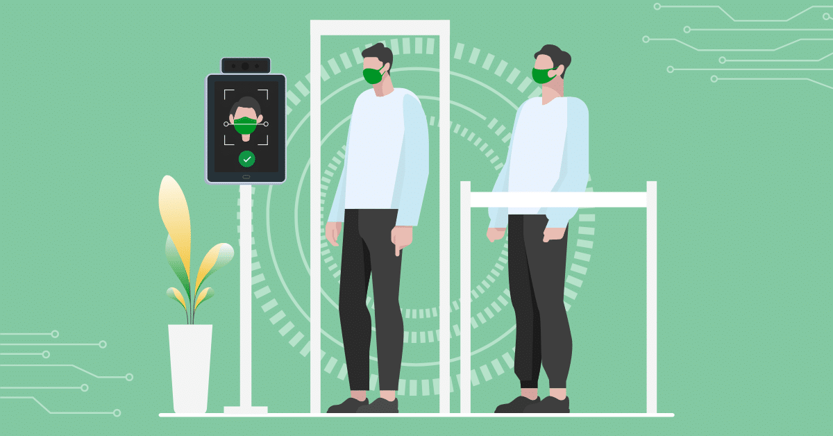 Busting Myths Around Facial Recognition