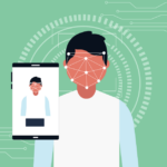 Benefits of Touchless Biometrics
