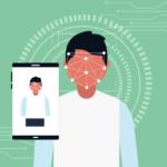 Benefits of Touchless Biometrics