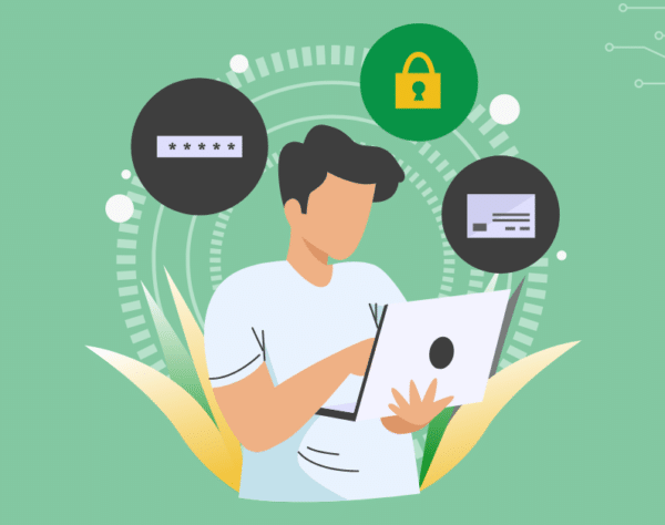 Facial Recognition Biometrics & Personal Privacy