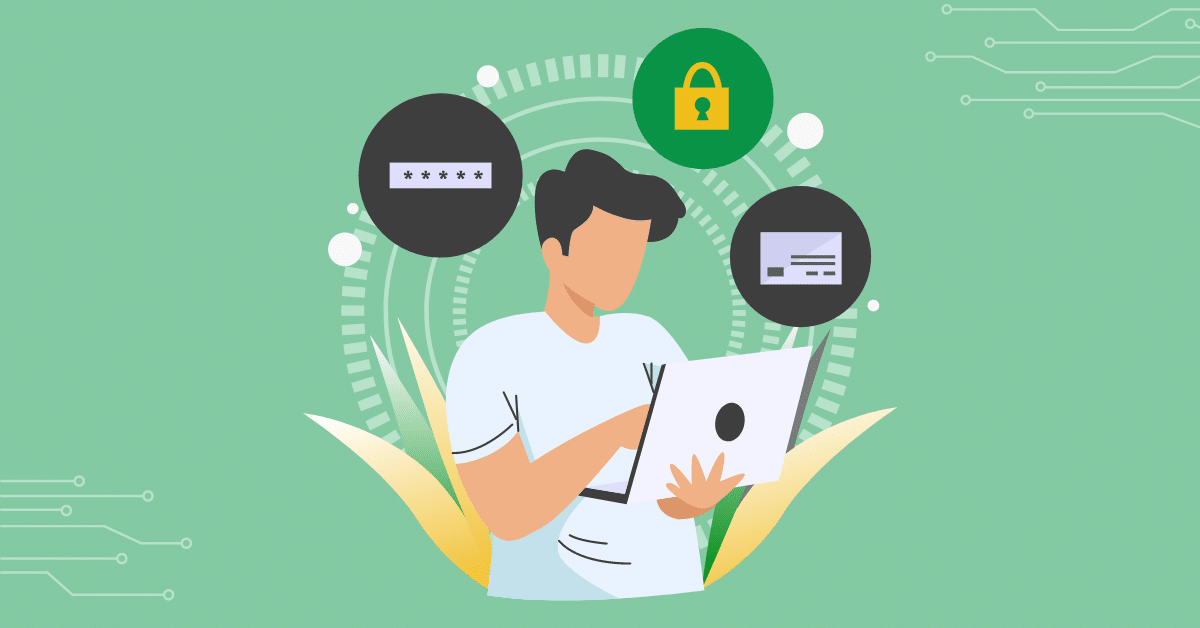 Face Recognition Biometrics – What You Need to Know About Personal Privacy