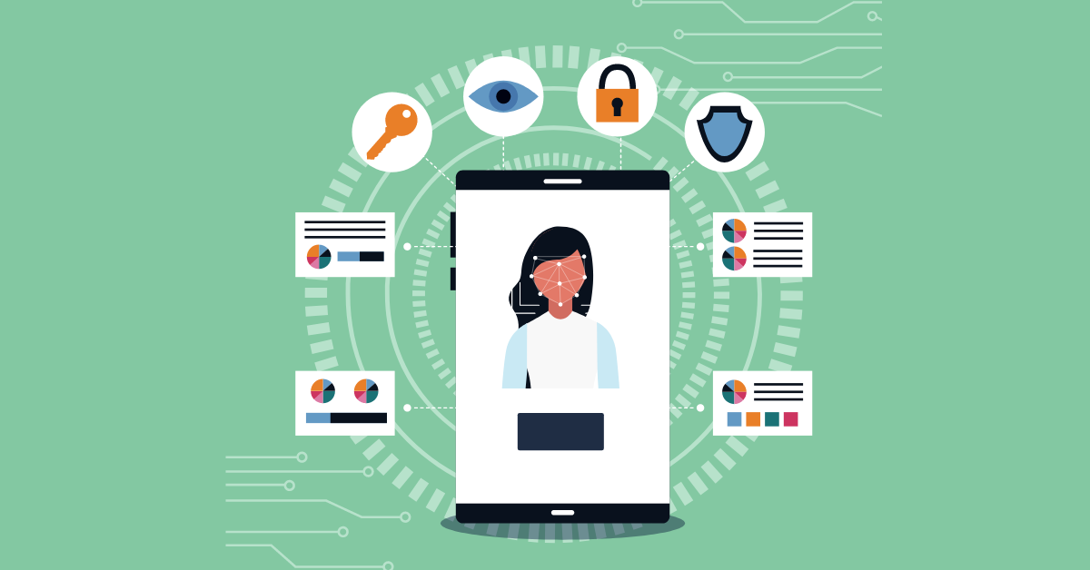 Best Practices to Maximize the Effectiveness of Facial Recognition Biometric