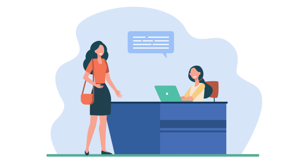7 Reasons Why Visitor Management Systems Are Important In 2021