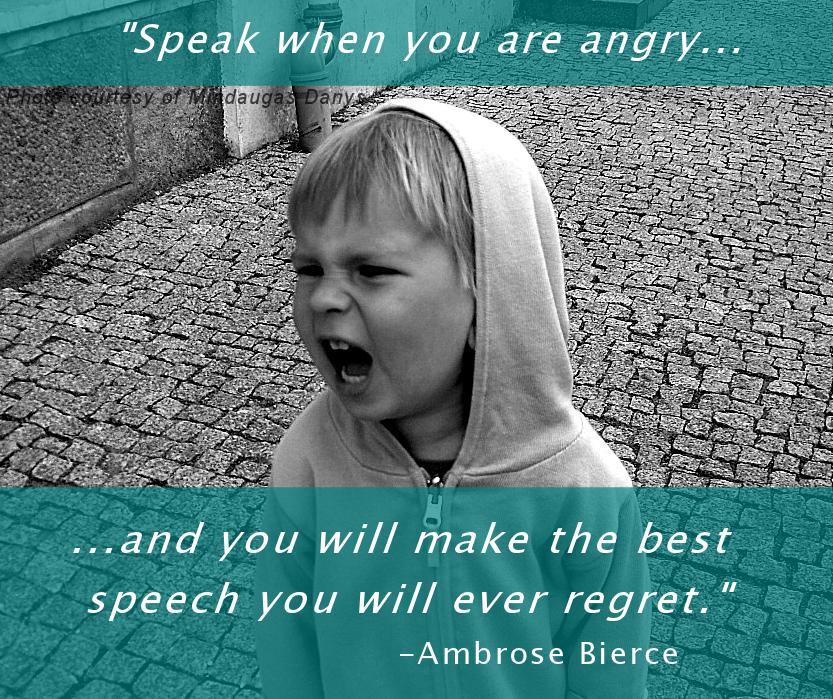 Angry_speech