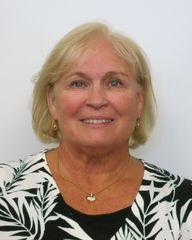 Lynette Gay