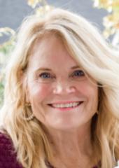 Diana Bingham