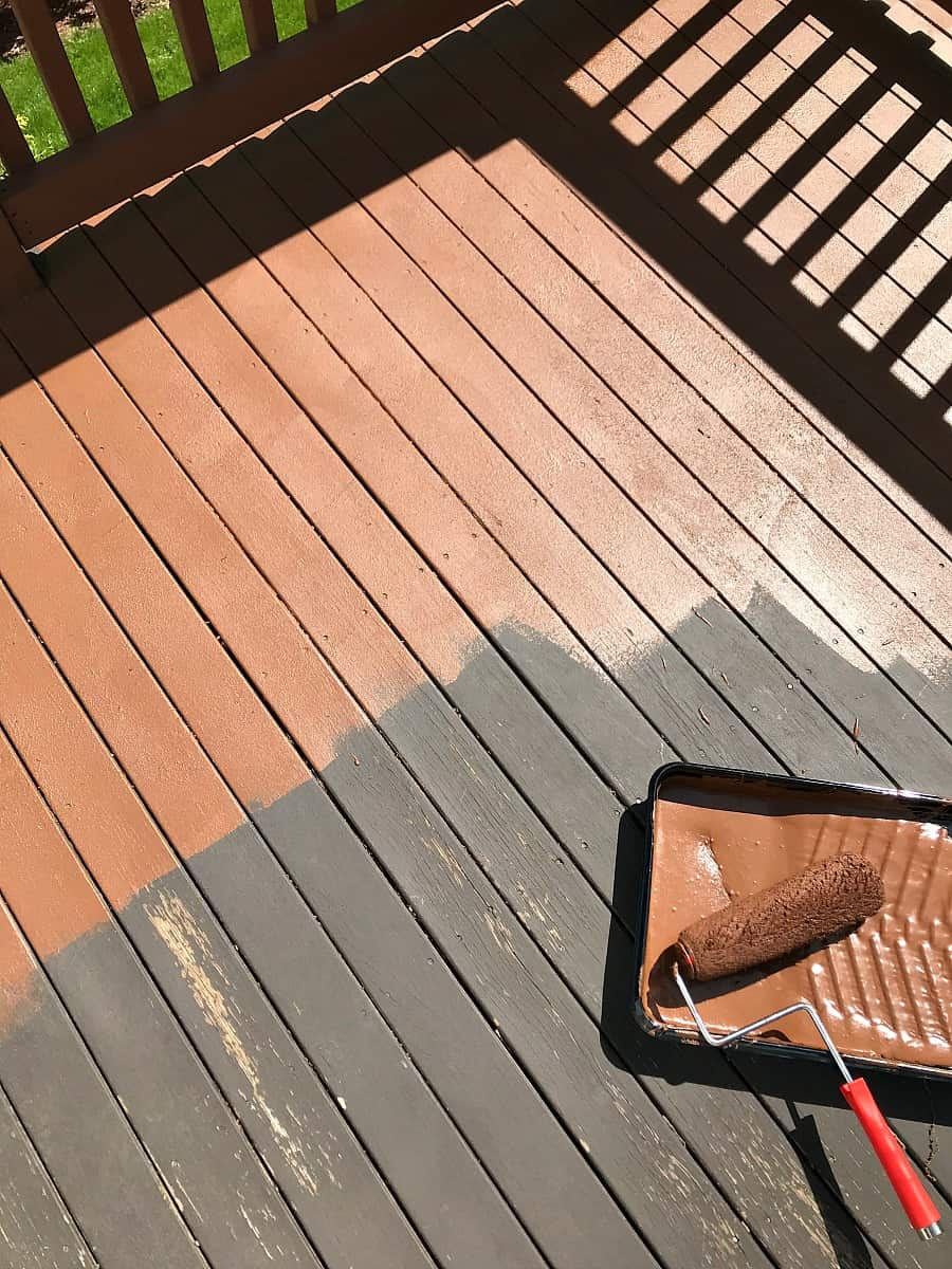 painting-deck