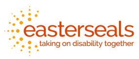 Easterseals-new-2016-small