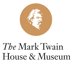 marktwainhouse