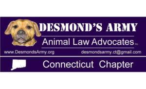 Desmond's Army