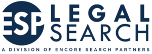 ESP Legal Search