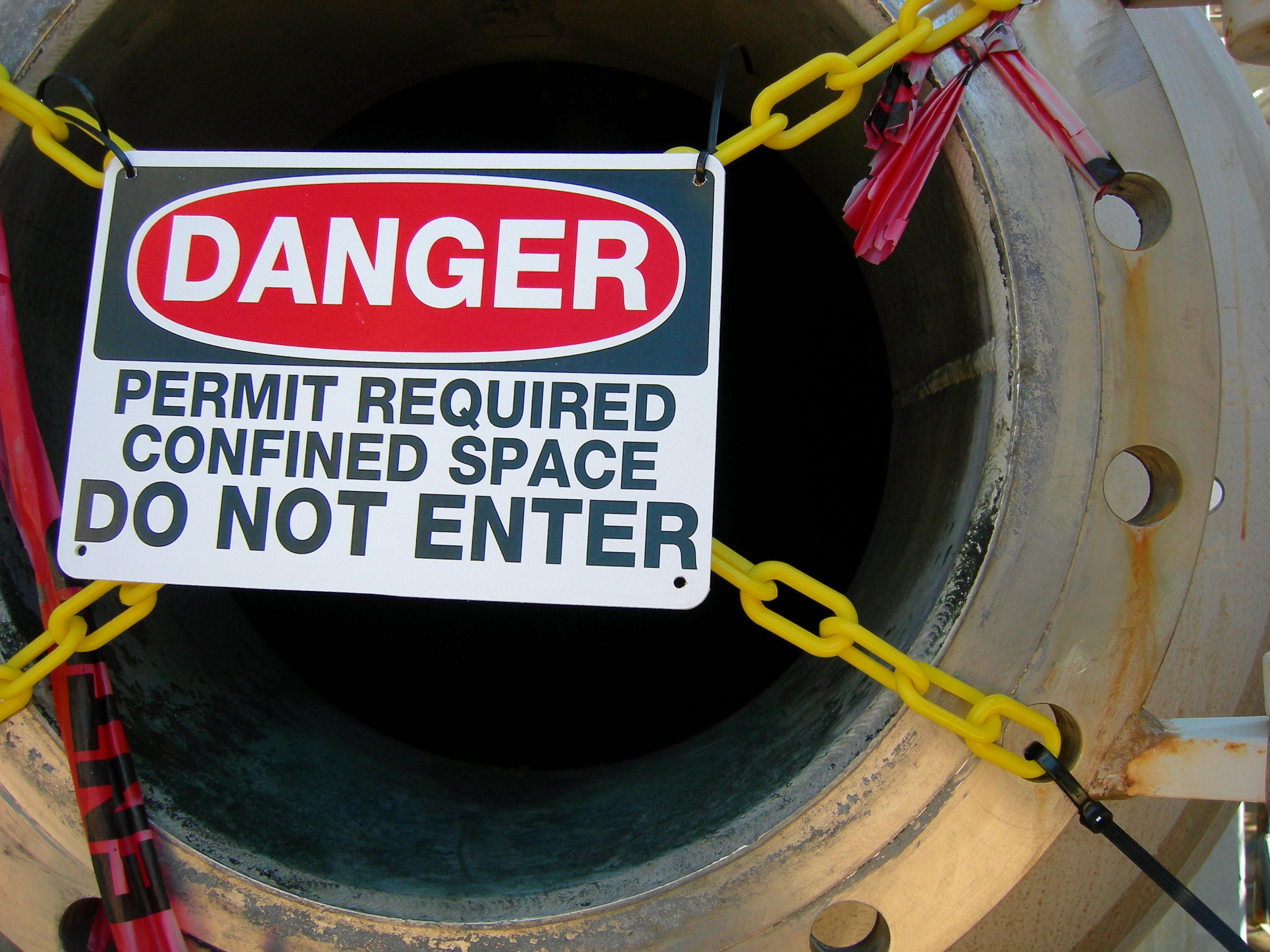 confined-space-impact-safety-group