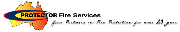 protector-fire-services