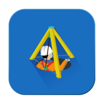 confined-space-icon-impact-safety-group