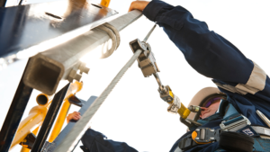 Work Safely At Heights Training Course-28th October 2020 @ Impact Safety Group Pty Ltd | Gravelly Beach | Tasmania | Australia