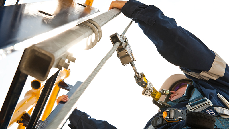 work-safely-at-heights-training-impact-safety-group