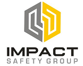 logo-for-newsletters- Impact Safety Group