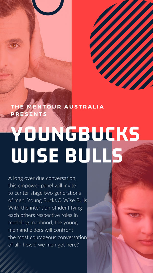 Youngbucks Wise Bulls