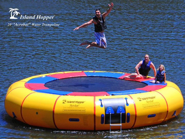 20ft-acrobat-web