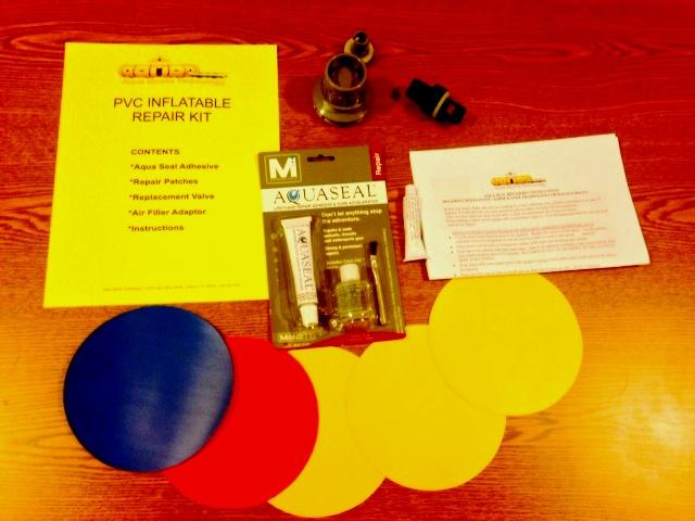 repair kit