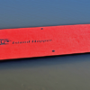 water walk side red 2