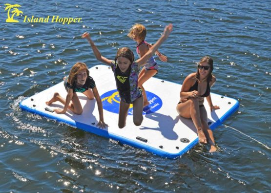 island-buddy-with-4-kids-island-hopper