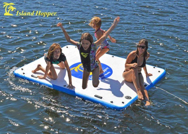island-buddy-with-4-kids-island-hopper