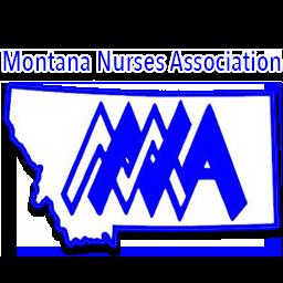 Montana Nurses Association