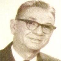 J.T. Brown