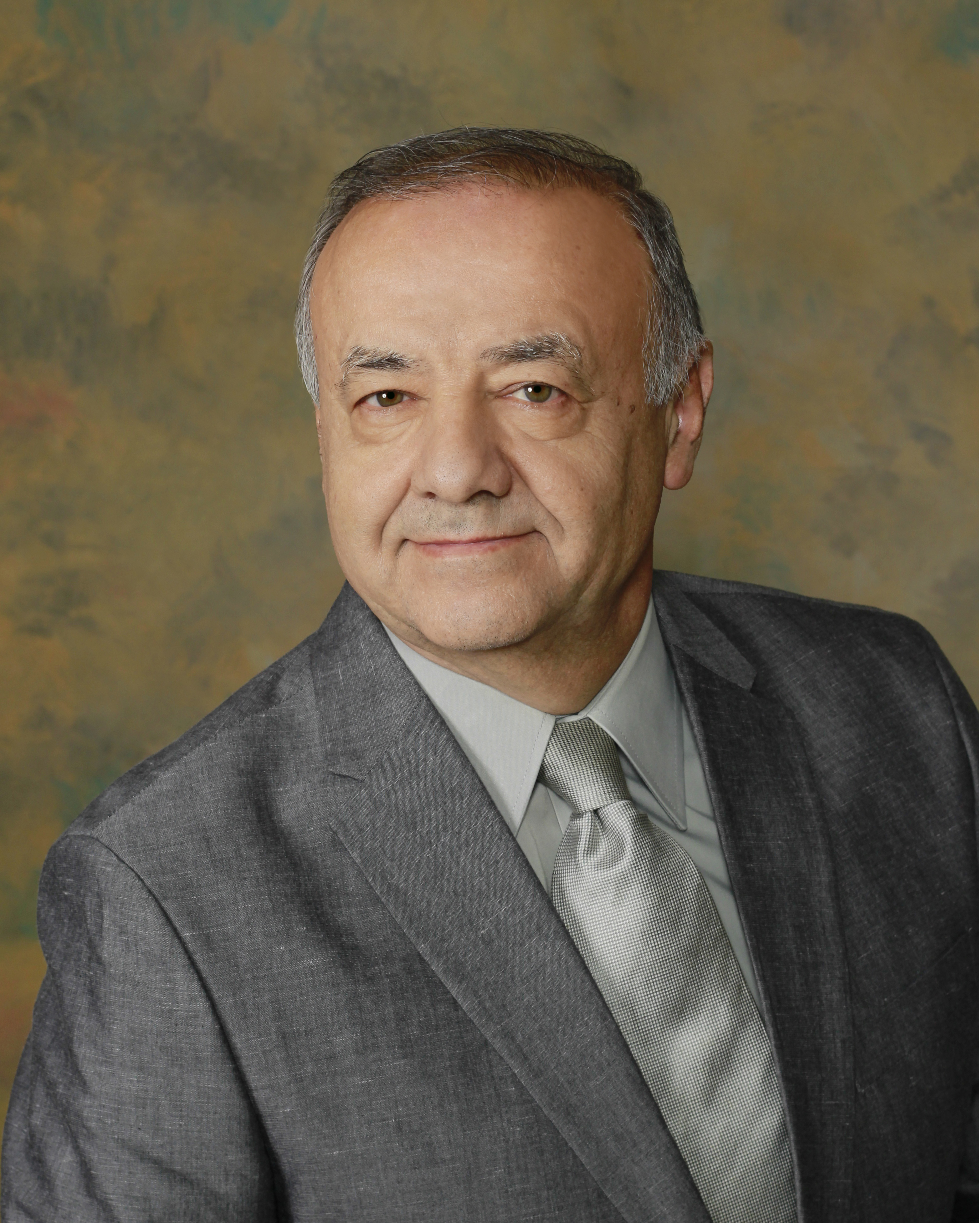 MARWAN OBID, M.D.