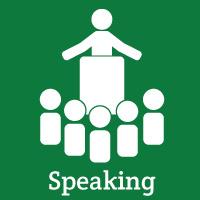 abigail-wurf-speaker
