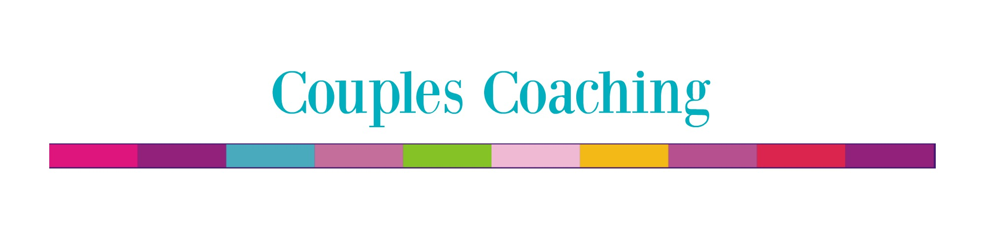 couples-coaching-adhd