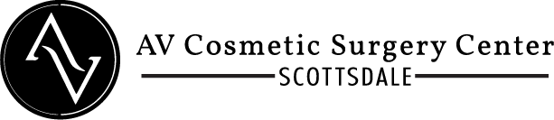AV Cosmetic Surgery Center