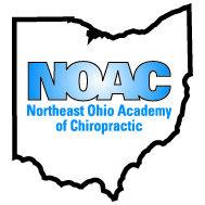 The Northeast Ohio Academy of Chiropractic