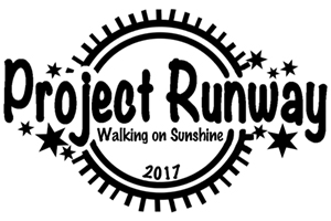 PVHS Project Runway 2017 makes the PV News