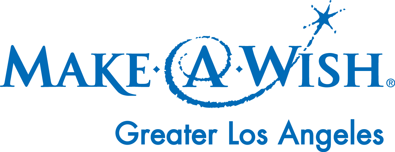 Make-A-Wish® Greater Los Angeles