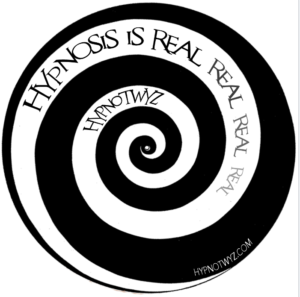 Hypnowtwyz.com Hypnosis is real
