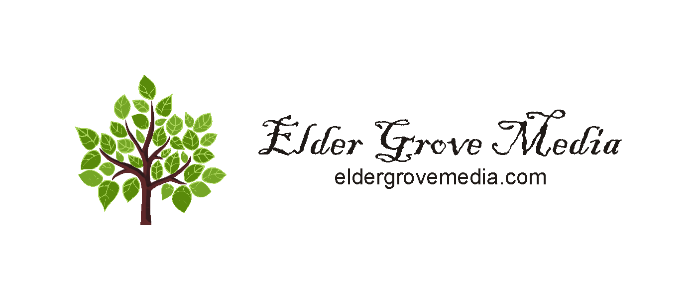 Videos by Elder Grove Media