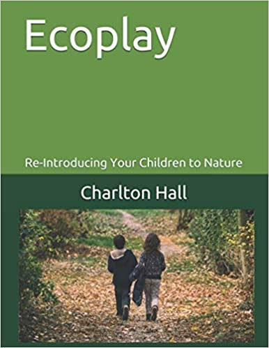 ecoplay cover