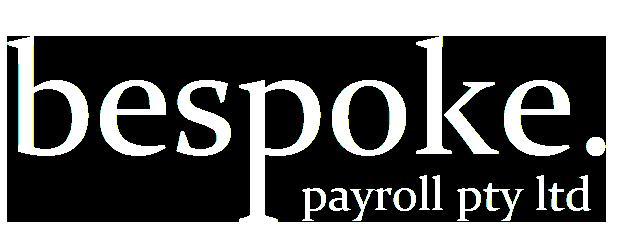 Bespoke Logo White