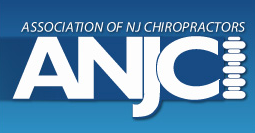 Association of NJ Chiropractors