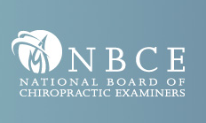 National Board of Chiropractic