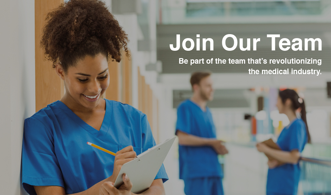 join Performance Rehabilitation & Regenerative Medicine, New Jersey