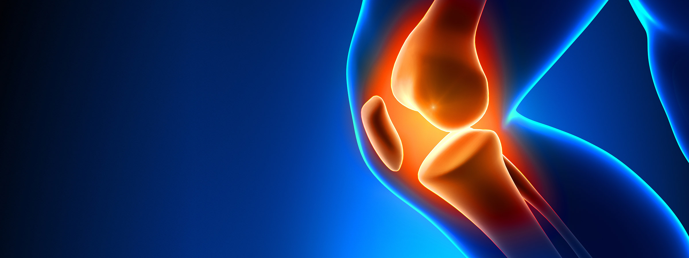 knee pain treatment at New Jersey