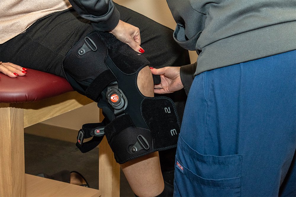 KNEE_AND_LOW_BACK_BRACING