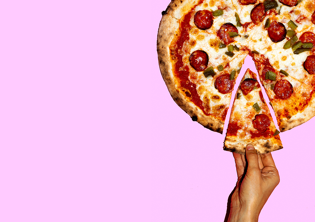 restaurant marketing tips pizza