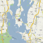 map_hi