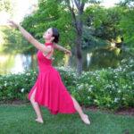 liz-perez-dancing