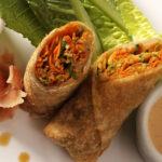 menu-rolls