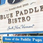 blue-paddle-sign